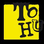 Logo TOHU